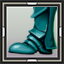 icon_10019.png