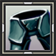 icon_11003.png