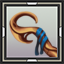 icon_18015.png