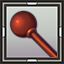 icon_18016.png