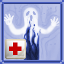 icon_2218.png