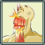 icon_2241.png