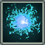 icon_3492.png