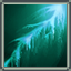 icon_3495.png