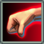 icon_3627.png