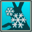 icon_3693.png