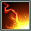 icon_3739.png