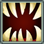 icon_3795.png