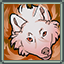 icon_3797.png