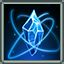 icon_3799.png
