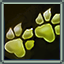 icon_3801.png