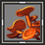 icon_5006.png