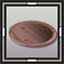 icon_5114.png