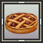 icon_5120.png