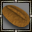icon_5126.png