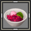 icon_5127.png