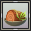 icon_5128.png
