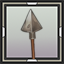 icon_5238.png