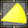 icon_5338.png