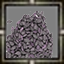 icon_5463.png