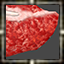 icon_5524.png