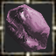 icon_5583.png