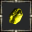 icon_5589.png