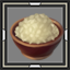 icon_5676.png