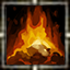 icon_5687.png
