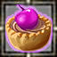 icon_5692.png