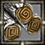 icon_5700.png