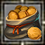 icon_5707.png