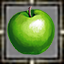 icon_5728.png
