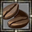 icon_5765.png