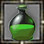 icon_5779.png