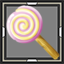icon_5823.png