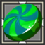 icon_5827.png