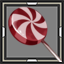 icon_5831.png