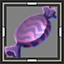 icon_5834.png