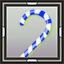 icon_5858.png
