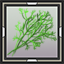 icon_6224.png