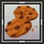 icon_6296.png