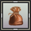 icon_6328.png