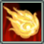 icon_2107.png