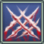 icon_2132.png