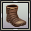 icon_10014.png