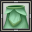 icon_11016.png