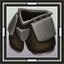 icon_11029.png