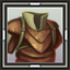 icon_12005.png