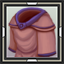icon_12030.png